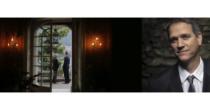 wedding-photographer-lake-como-italy-009
