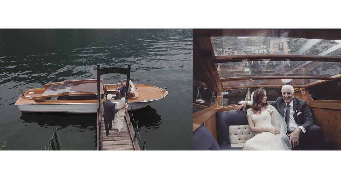 wedding-photographer-lake-como-italy-012
