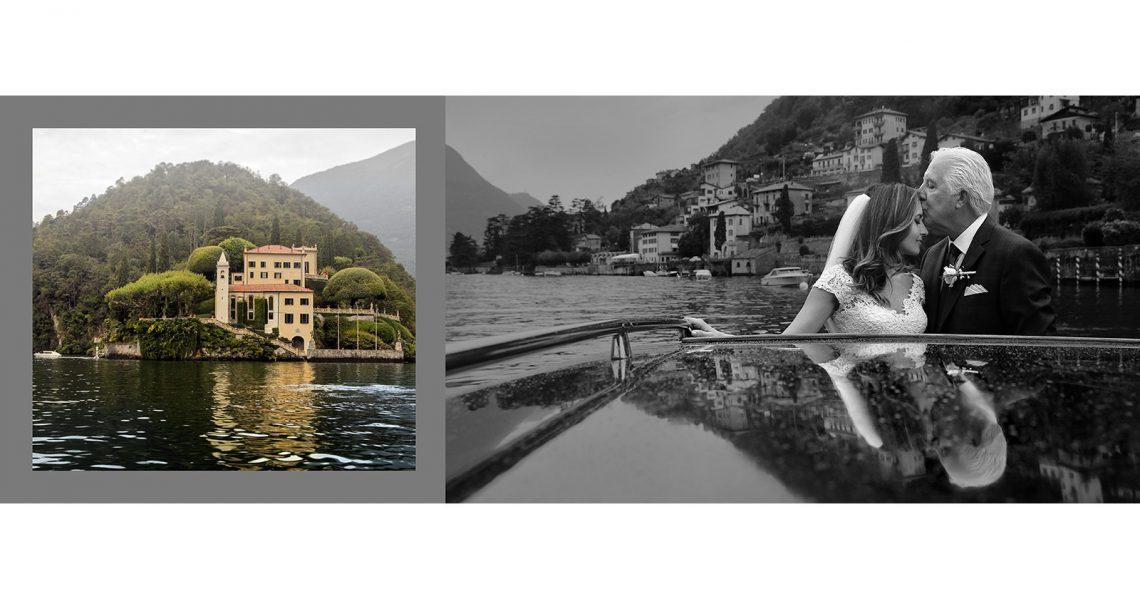wedding-photographer-lake-como-italy-014
