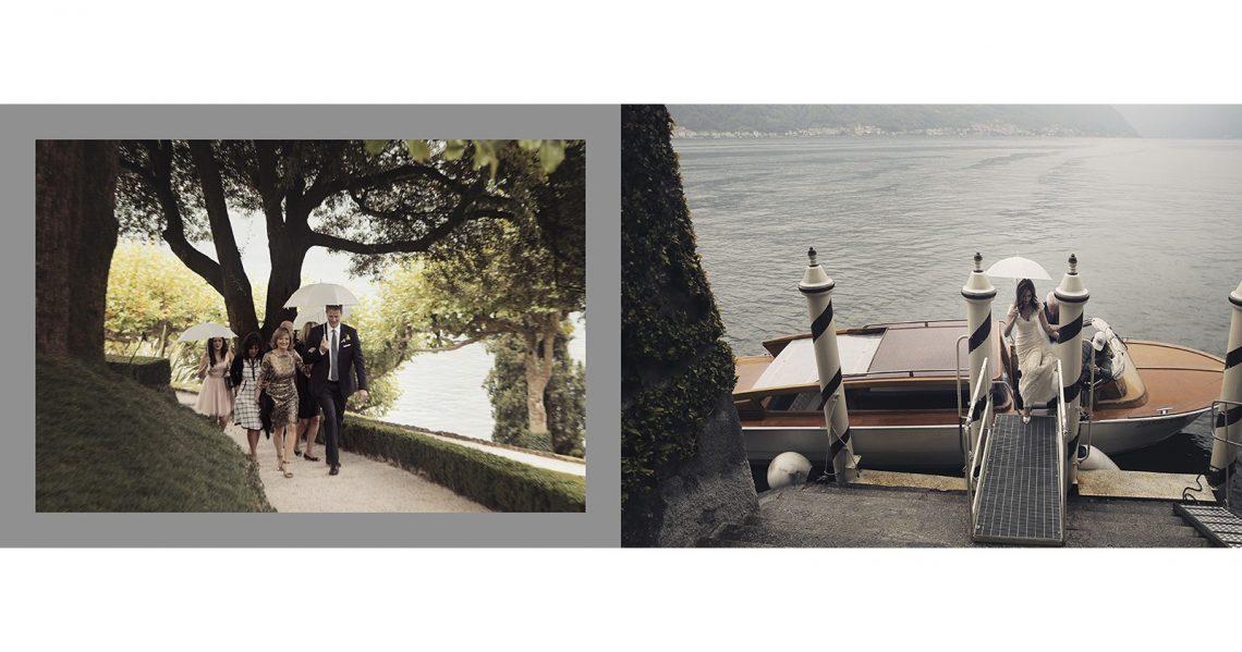 wedding-photographer-lake-como-italy-015