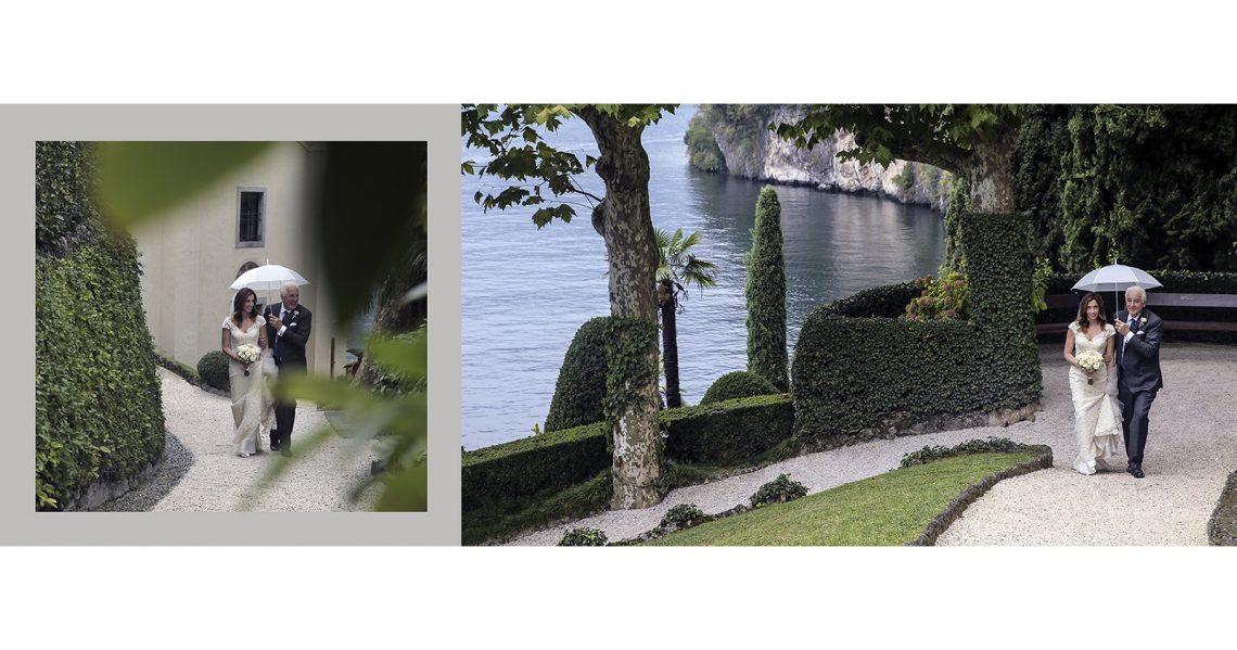 wedding-photographer-lake-como-italy-016
