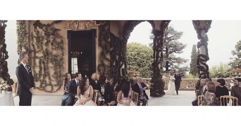 wedding-photographer-lake-como-italy-017