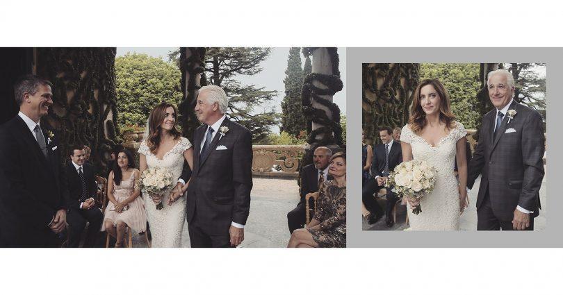 wedding-photographer-lake-como-italy-018