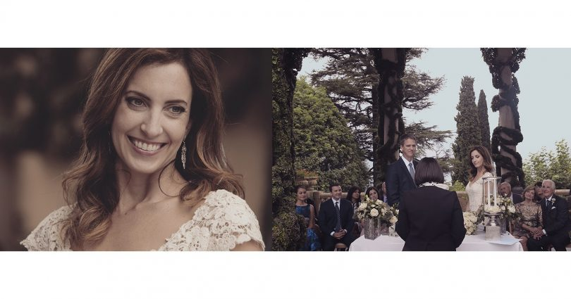 wedding-photographer-lake-como-italy-020
