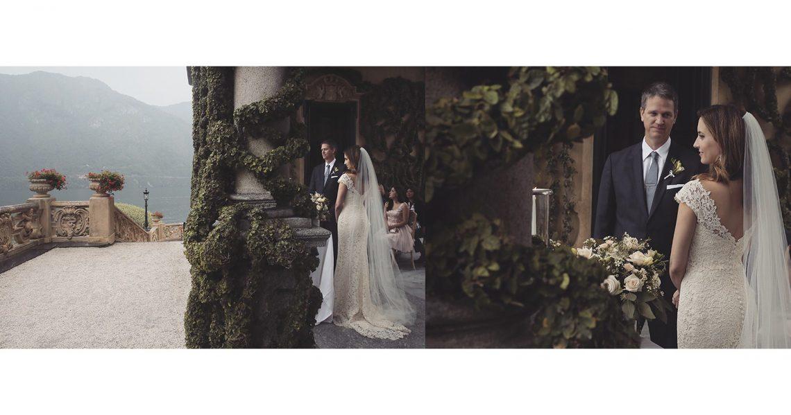 wedding-photographer-lake-como-italy-021