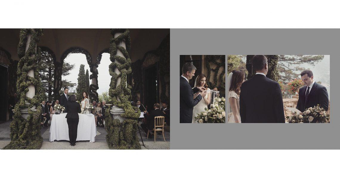 wedding-photographer-lake-como-italy-022