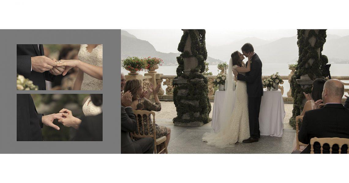 wedding-photographer-lake-como-italy-023