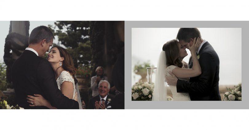 wedding-photographer-lake-como-italy-024