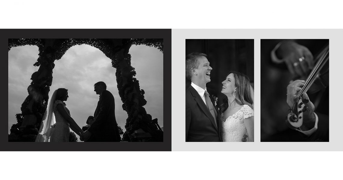 wedding-photographer-lake-como-italy-025