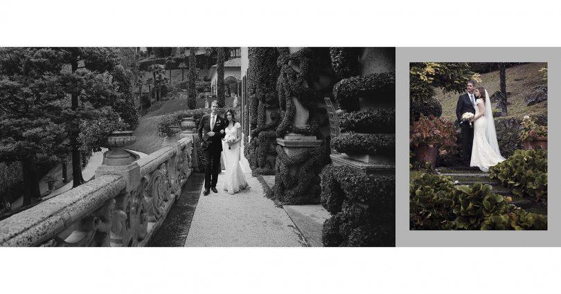 wedding-photographer-lake-como-italy-026