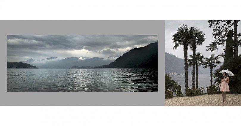wedding-photographer-lake-como-italy-027