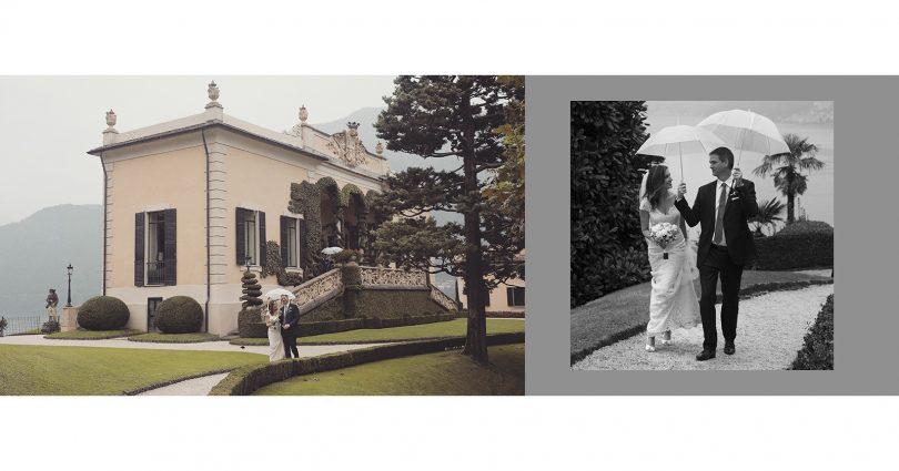 wedding-photographer-lake-como-italy-029