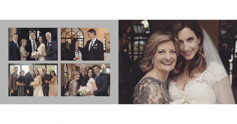 wedding-photographer-lake-como-italy-030