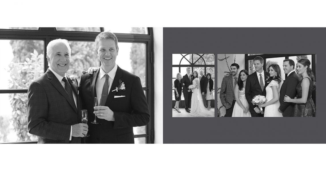 wedding-photographer-lake-como-italy-031