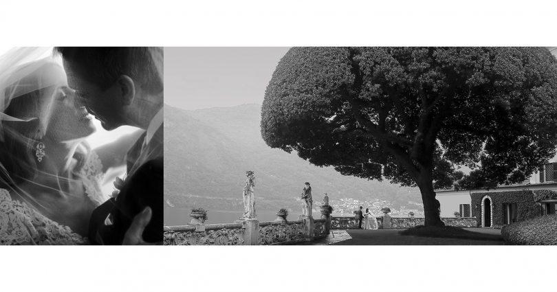 wedding-photographer-lake-como-italy-032