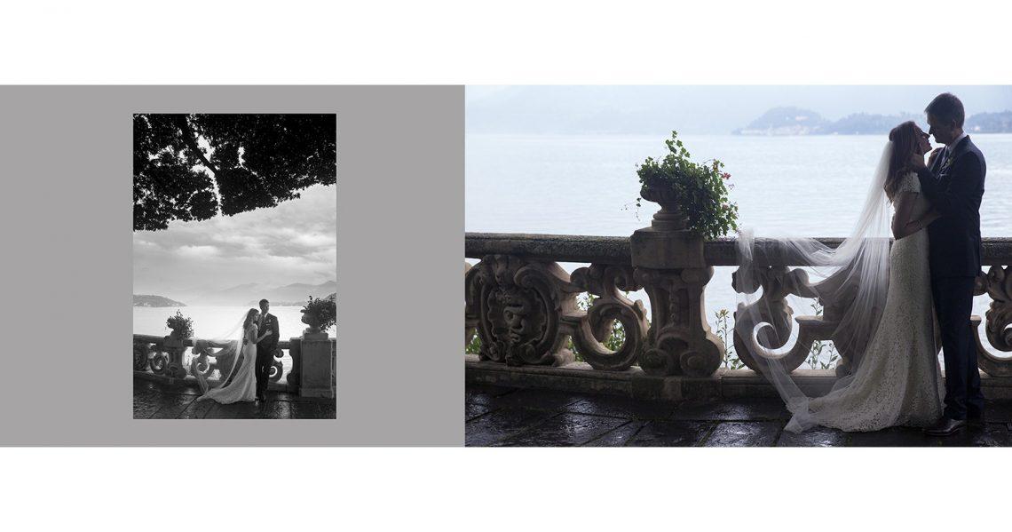 wedding-photographer-lake-como-italy-033