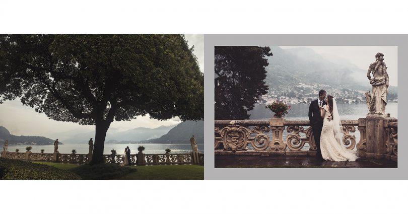 wedding-photographer-lake-como-italy-034