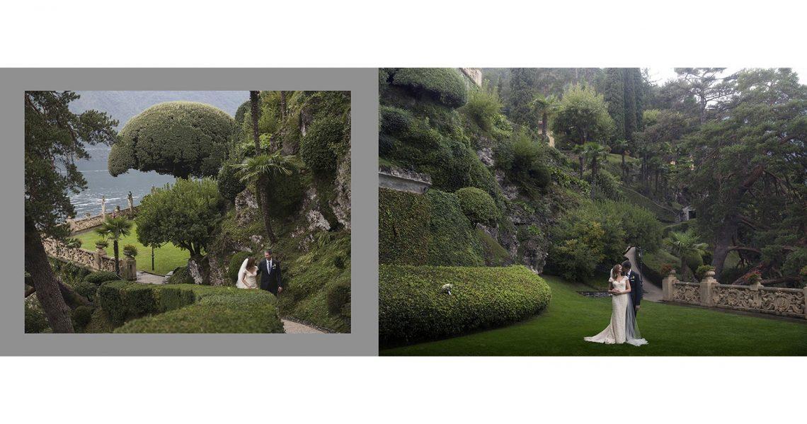wedding-photographer-lake-como-italy-036