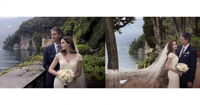 wedding-photographer-lake-como-italy-038