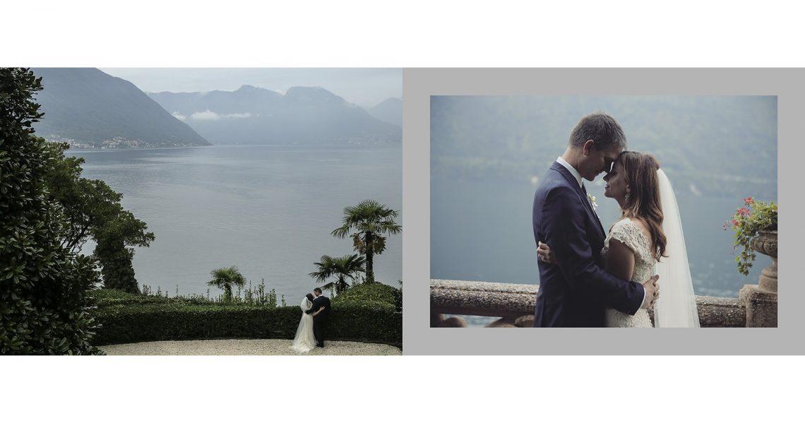wedding-photographer-lake-como-italy-039