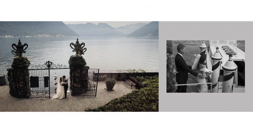 wedding-photographer-lake-como-italy-040