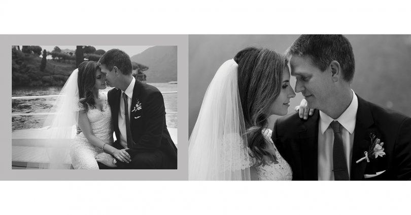 wedding-photographer-lake-como-italy-041