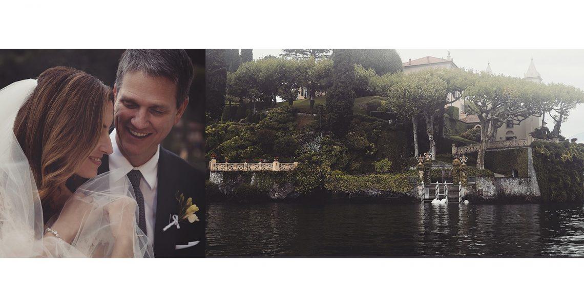 wedding-photographer-lake-como-italy-042