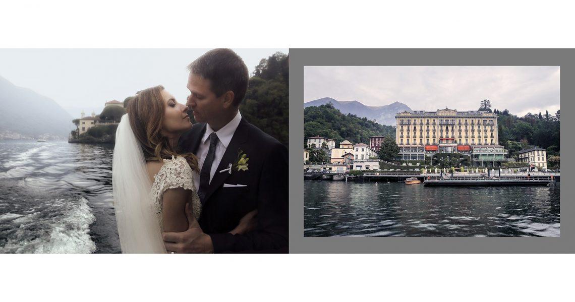 wedding-photographer-lake-como-italy-043