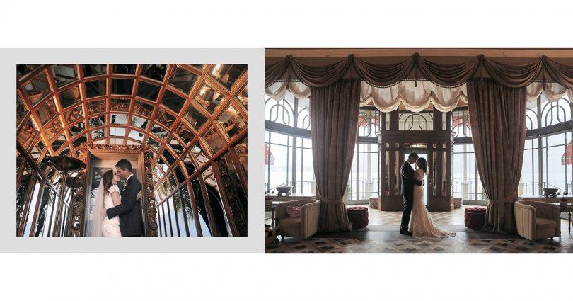 wedding-photographer-lake-como-italy-044