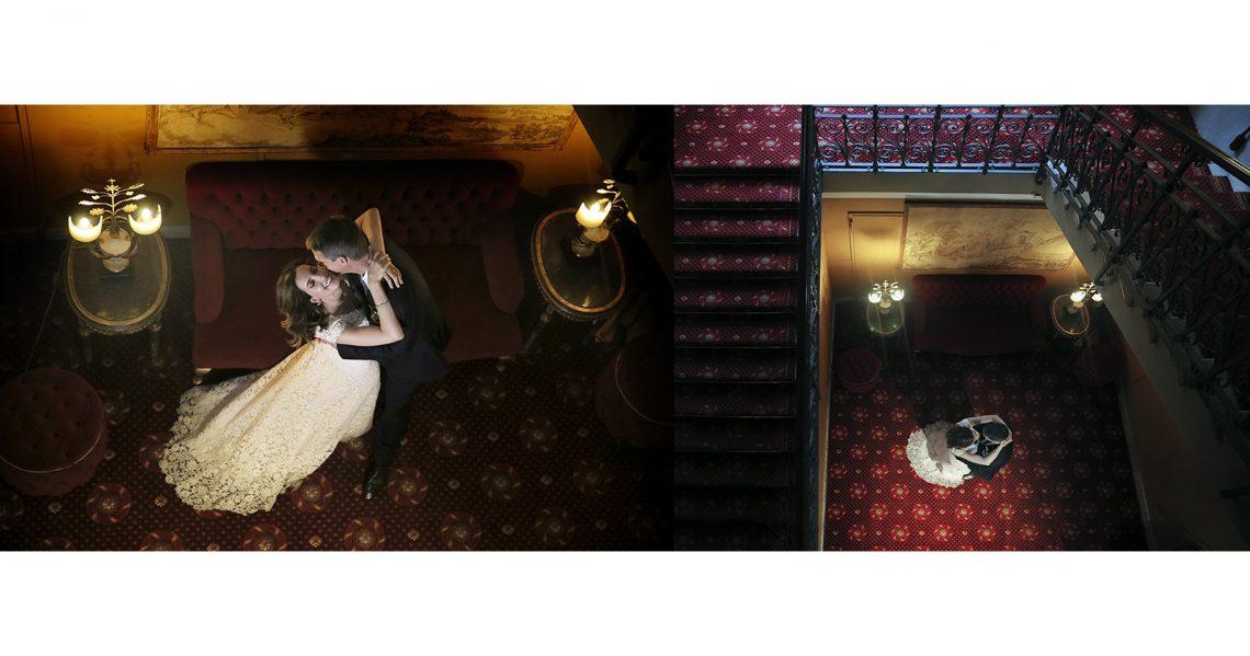 wedding-photographer-lake-como-italy-045