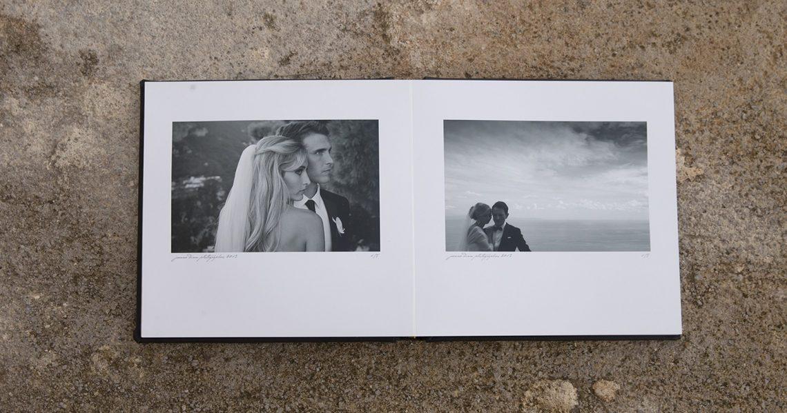 italian-wedding-photography-classical-album-012