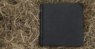italian-wedding-photography-classical-album-black