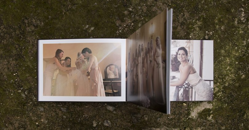 italian-wedding-photography-vintage-album-004