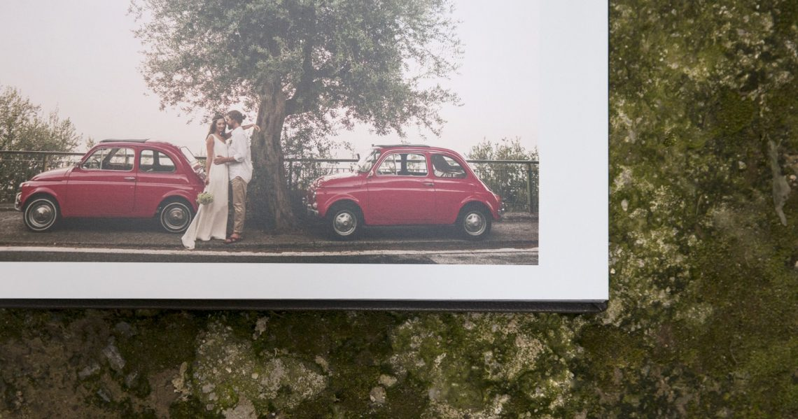 italian-wedding-photography-vintage-album-008