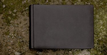 italian-wedding-photography-vintage-album-brown