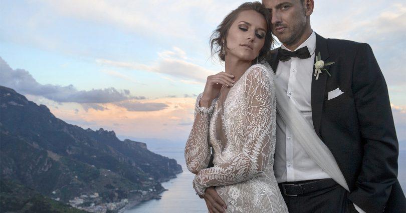 joanne-dunn-wedding-photographer-italy-001