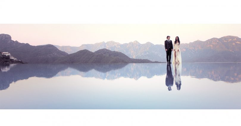 joanne-dunn-wedding-photographer-italy-004