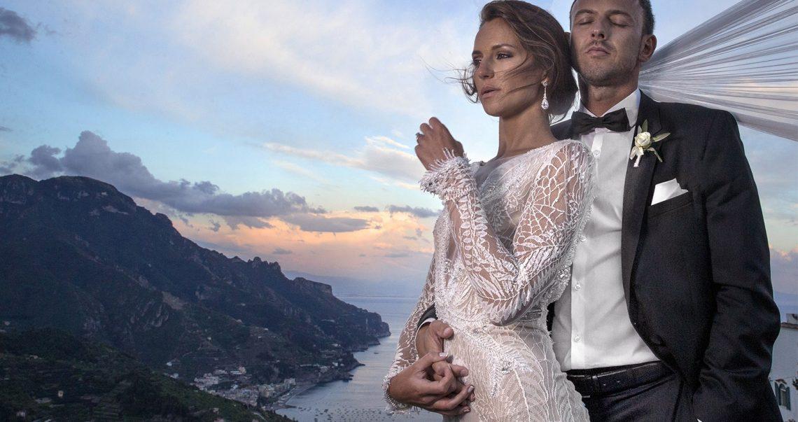 joanne-dunn-wedding-photographer-italy-005