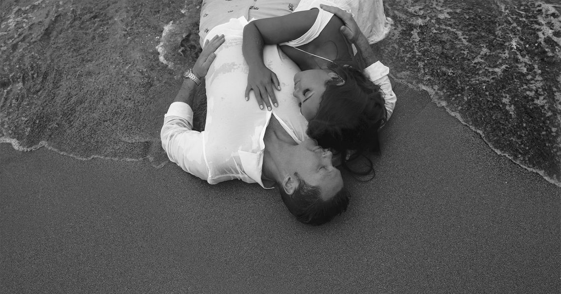 joanne-dunn-wedding-photographer-italy-007