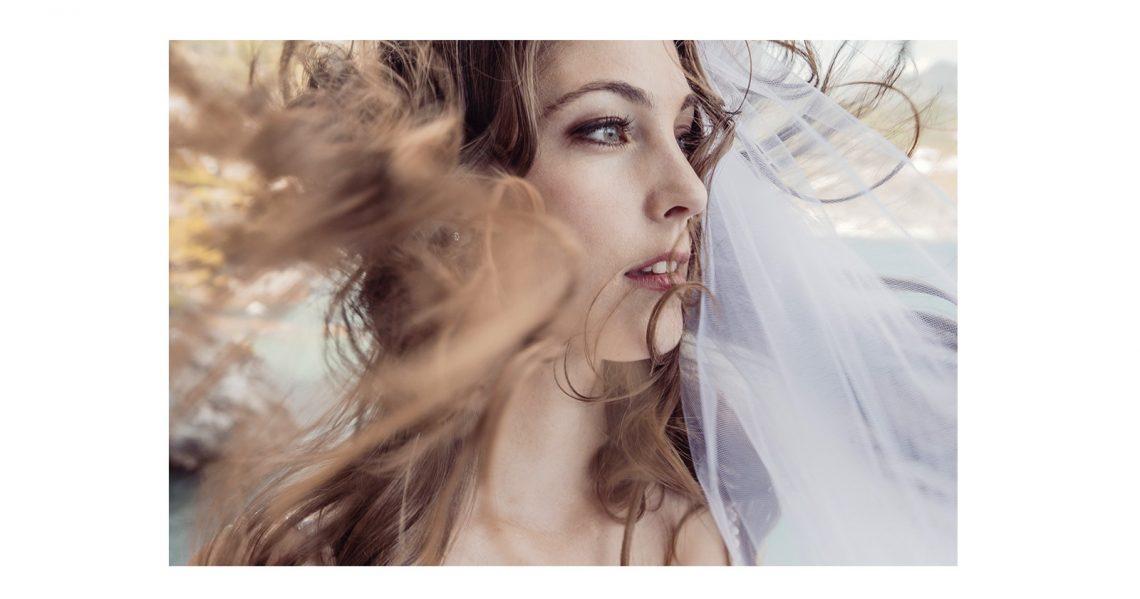 joanne-dunn-wedding-photographer-italy-009