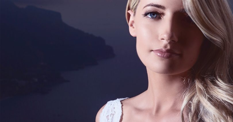 joanne-dunn-wedding-photographer-italy-039