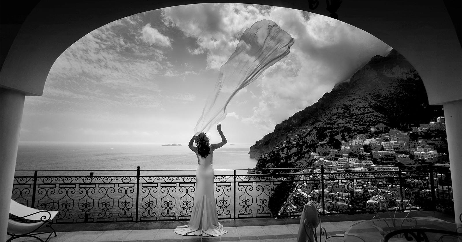 Joanne Dunn Wedding Photographer Italy 041