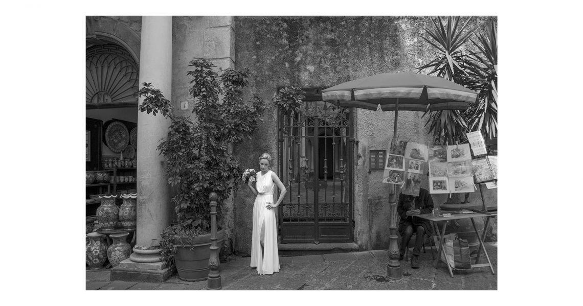 joanne-dunn-wedding-photographer-italy-042
