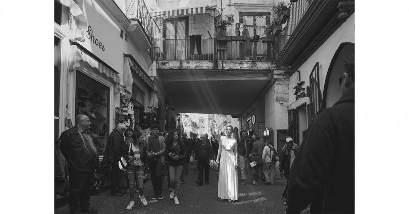 joanne-dunn-wedding-photographer-italy-043