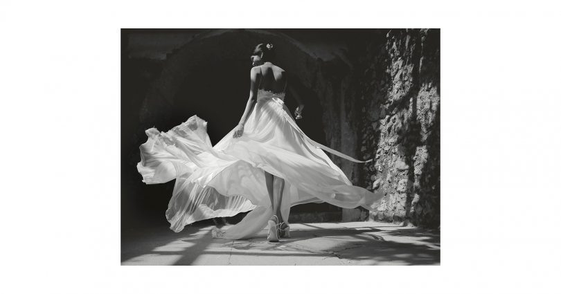 joanne-dunn-wedding-photographer-italy-044