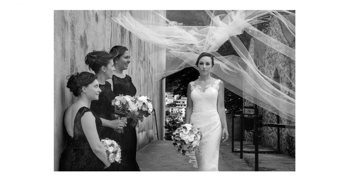 joanne-dunn-wedding-photographer-italy-045