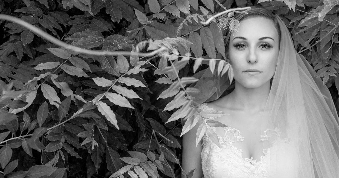 joanne-dunn-wedding-photographer-italy-046