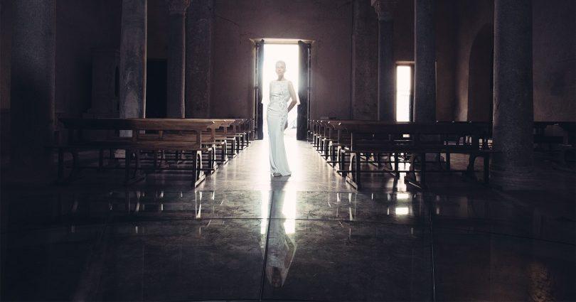 joanne-dunn-wedding-photographer-italy-047