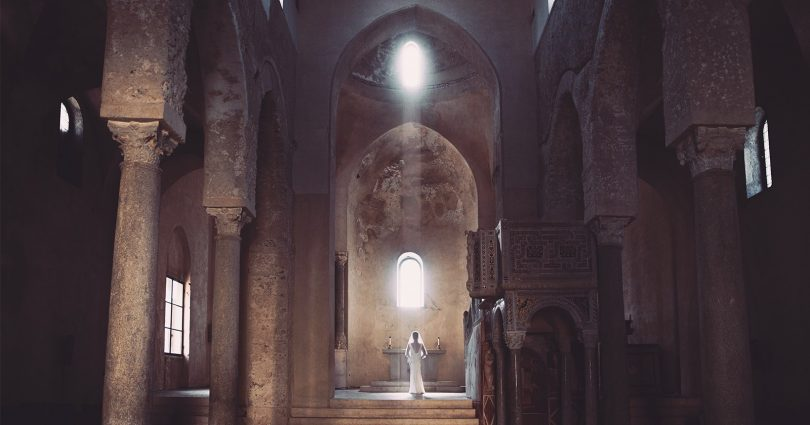joanne-dunn-wedding-photographer-italy-048