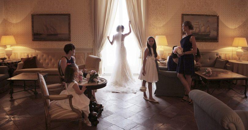 joanne-dunn-wedding-photographer-italy-049